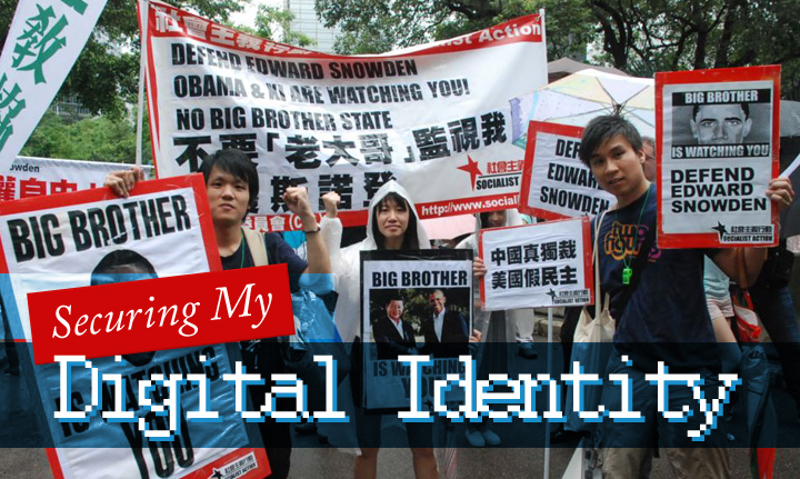 Protesters_rally_in_Hong_Kong_to_support_Edward_Snowden_secure