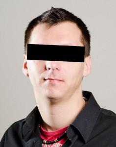 My Digital Identity