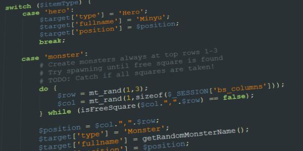 screenshotcode