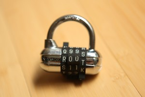 Master_lock_with_root_password