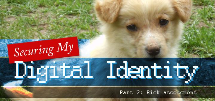 securing-my-header-image-2