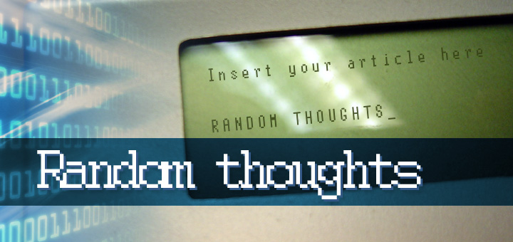 header_random_thoughts
