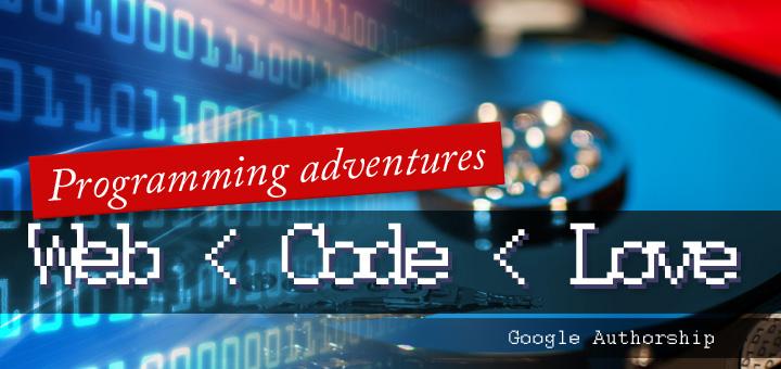 Hueman Theme to work with Google Authorship